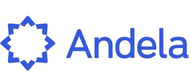 Andela_Logo