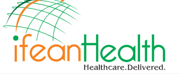 IfeanHealth_Logo
