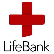 LifeBankLogo